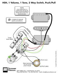 hsh wiring diagram u0026 sophisticated dragonfire hsh wiring diagram