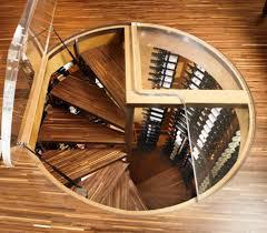 unique wine racks unique wine racks with glass holders home design ideas build a