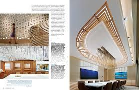 interior design magazine 11 2015 architectural photographer los