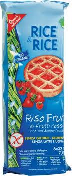fruit boutique riso fruit riso fruit cookies pastries food boutique vegan