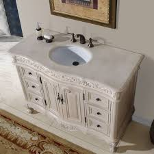 furniture short wide dresser home inspirations design