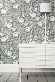 103 best wallpaper images on pinterest fabric wallpaper