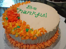 thanksgiving fondant cake ideas 24208 you to see than