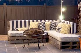 Pallet Furniture Living Room Outdoor Furniture Ideas From Pallet Roy Home Design