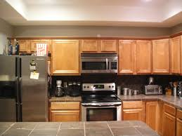 cheap kitchen makeover ideas my kitchen makeover an emily a clark design before 7