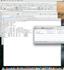 Spreadsheet Microsoft Excel Macos Excel 2011 Opens Spreadsheet As Read Only Ask Different