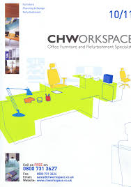 this is a seo version of ettes office furniture brochure 2011 page