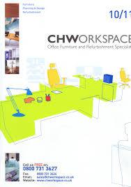 23 beautiful office furniture brochures yvotube com