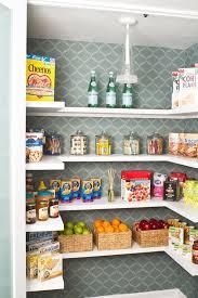 amazing kitchen food storage baskets modern pantry bins with