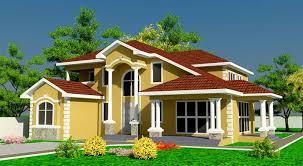 Building Designs Modern Building Auragroup