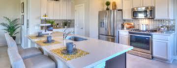 new homes for sale san marcos texas 78666 blanco vista eastridge