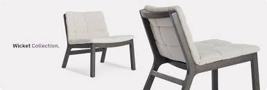 blu dot bar stool modern dining chairs bar stools the wicket collection blu dot