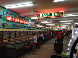 myrtle beach arcades grand strand u0027s only website dedicated