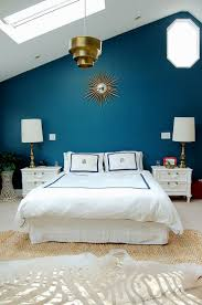 Tagged Bedroom Feature Wall Ideas For Teenage Girl Archives - Feature wall bedroom ideas