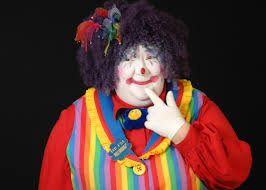 clowns for a birthday party birthday party clown clowning around clown