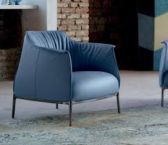 archibald armchair designer armchairs apres furniture