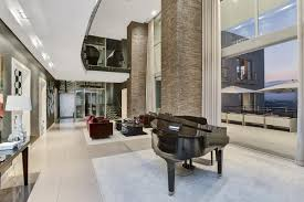 prestigious contemporary south african penthouse south africa