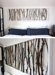 bedroom wall decorating ideas fancy wall decor ideas mirror wall wall for living room