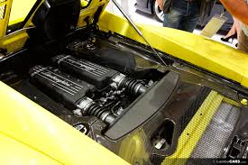 Lamborghini Aventador Engine - new gallardo lp560 4 new gallardo lp560 37 hr image at lambocars com
