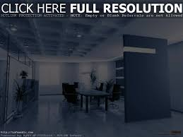 Office Design Interior Design Online by Staggering Online Office Design Imagesst Free Home An Space Layout