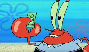 Spongebob Licking Meme Maker - spongebob licking meme creator daily funny memes