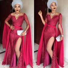 naija weddings naija traditional dress top ideas for the special