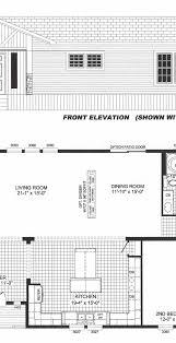 solitaire mobile homes floor plans solitaire mobile home floor plans rpisite com
