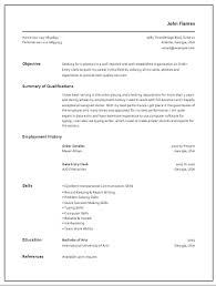 resume data entry duties stock clerk resumes stock clerk cover letter professional deli
