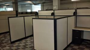 Cheap Curtains Vancouver Cubicle Supplies Buyonlinenow Curtains For Office Cubicles Best 25