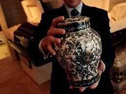 cremation procedure different cremation process around the world burning disposing