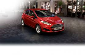 small cars dear driver what are the bestselling small cars in ireland
