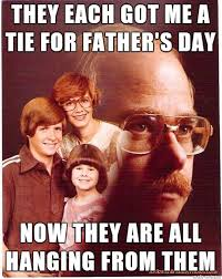 Funny Fathers Day Memes - father s day 2015 all the memes you need to see heavy com page 9