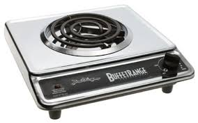 Best Glass Cooktop Canning On Glass Stoves And Ceramic Top Stoves And Choosing A