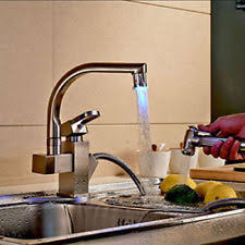 100 Kitchen Faucets Stores Dornbracht by Kitchen Faucets Ebay