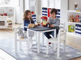 Kids Chair For Desk by 10 Best Kids U0027 Tables And Chairs The Independent