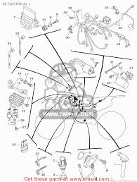 wiring diagram yamaha yz450f wiring diagram for yamaha yz450f 2006