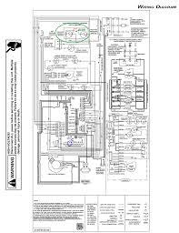 wiring diagram very best goodman furnace wiring diagram easy set