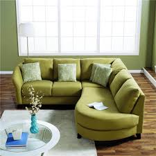 stylish living room stylish living room design with divan sofa