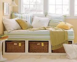 best 25 ikea twin bed ideas on pinterest twin bed for girls