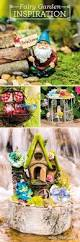 47 best fairy gardens images on pinterest fairies garden fairy