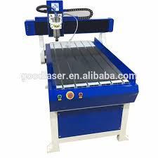 table top cnc mill table top cnc mill wholesale cnc mill suppliers alibaba