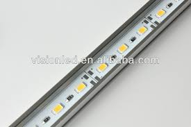 high quality led aluminium housing for all kinds of led strip