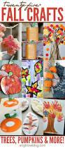 169 best fall crafts u0026 decor images on pinterest