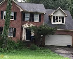 snellville ga foreclosures u0026 foreclosed homes for sale movoto