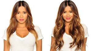 best hair extension brand best hair extensions brand