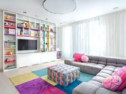 jeux de decoration de salon et de chambre jeu deco maison idee deco chambre enfant ciel lit suspension coin