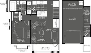 One Bedroom Apartments San Antonio 2 Bedroom Apartments In San Antonio The Mansions At Briggs Ranch