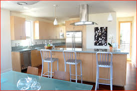 beach house kitchen ideas beach kitchen design christmas lights decoration