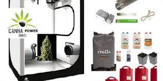 chambre de culture complete cannabis chambre de culture cannabis complete 100 images chambre chambre