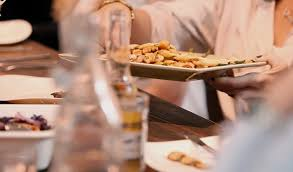 sur la table cooking classes san diego chicago cooking class xperience days